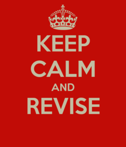 keep-calm-and-revise--754